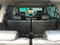 Toyota New Avanza VELOZ Matic Airbag Tahun 2015 warna putih (vl8.jpeg)