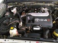 Toyota Grand New Fortuner TRD Diesel 2011 TERAWAT (Grand New Fortuner TRD 2011 (4).jpg)