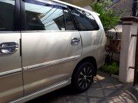 Toyota: jual mobil Kijang Innova (WhatsApp Image 2017-11-17 at 12.30.41.jpeg)