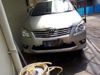 Toyota: jual mobil Kijang Innova (WhatsApp Image 2017-11-17 at 13.56.29.jpeg)