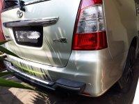 Toyota: jual mobil Kijang Innova (WhatsApp Image 2017-11-17 at 13.56.30.jpeg)