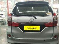 Toyota grand new Avanza 1.5 Veloz Manual 2016 silver metalik (IMG-20180417-WA0037a.jpg)