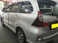 Toyota grand new Avanza 1.5 Veloz Manual 2016 silver metalik (IMG-20180417-WA0042er.jpg)