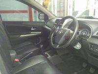 Toyota grand new Avanza 1.5 Veloz Manual 2016 silver metalik (IMG-20180417-WA0043.jpg)