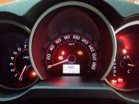Toyota Rush 1.5 S TRD sportivo Ultimo 2016 Automatic PUTIH (IMG_20180401_165348.jpg)
