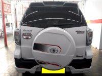 Toyota Rush 1.5 S TRD sportivo Ultimo 2016 Automatic PUTIH (IMG_20180411_155243y.jpg)