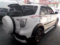 Toyota Rush 1.5 S TRD sportivo Ultimo 2016 Automatic PUTIH (IMG_20180411_155352.jpg)