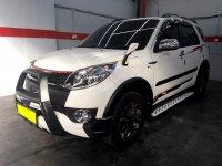 Toyota Rush 1.5 S TRD sportivo Ultimo 2016 Automatic PUTIH (IMG_20180411_155429g.jpg)