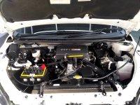 Toyota Rush 1.5 S TRD sportivo Ultimo 2016 Automatic PUTIH (IMG_20180411_155603.jpg)