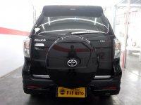 Toyota Rush S TRD Sportivo 2015 manual warna hitam (IMG_20180413_090221.jpg)