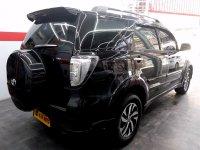 Toyota Rush S TRD Sportivo 2015 manual warna hitam (IMG_20180413_090330.jpg)