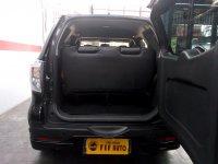Toyota Rush S TRD Sportivo 2015 manual warna hitam (IMG_20180413_090247.jpg)