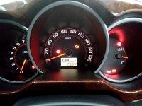 Toyota Rush S TRD Sportivo 2015 manual warna hitam (IMG_20180413_090447.jpg)