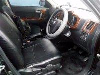 Toyota Rush S TRD Sportivo 2015 manual warna hitam (IMG_20180413_090358.jpg)