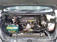 Toyota Rush S TRD Sportivo 2015 manual warna hitam (IMG_20180413_090524.jpg)