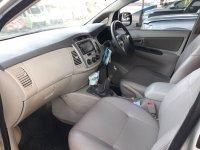 Toyota: Dijual INNOVA DIESEL G M/T th 2012 Pajak Baru (IMG-20180420-WA0050.jpg)