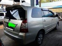 Toyota: Dijual INNOVA DIESEL G M/T th 2012 Pajak Baru (IMG-20180420-WA0049_1.jpg)