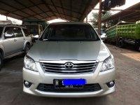 Toyota: Dijual INNOVA DIESEL G M/T th 2012 Pajak Baru (IMG-20180420-WA0052_1.jpg)