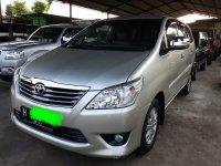 Toyota: Dijual INNOVA DIESEL G M/T th 2012 Pajak Baru (IMG-20180420-WA0053_1.jpg)