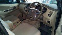 Toyota: Innova G AT 2013 Grill Besar apik Mulus Mesin Kering (IMG-20180214-WA0227.jpeg)