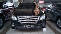 Toyota: Innova G AT 2013 Grill Besar apik Mulus Mesin Kering (IMG-20180214-WA0221.jpeg)