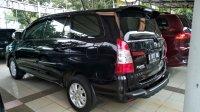 Toyota: Innova G AT 2013 Grill Besar apik Mulus Mesin Kering (IMG-20180214-WA0235.jpeg)