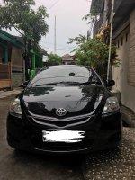 Toyota: VIOS HITAM 2008 ( EX TAXI ) (CA8D8F50-B226-411F-B0AB-6873AE943BE2.jpeg)