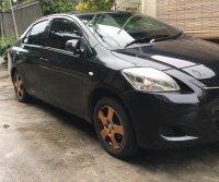 Toyota: VIOS HITAM 2008 ( EX TAXI ) (B2EF3938-ED92-488D-B1CC-CA629CB488D8.jpeg)