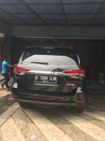 Toyota: Fortuner VRZ 2016 Milik Sendiri Cipete Jakarta Selatan (WhatsApp Image 2018-04-23 at 15.56.54 (1).jpeg)