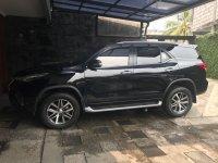 Toyota: Fortuner VRZ 2016 Milik Sendiri Cipete Jakarta Selatan (WhatsApp Image 2018-04-23 at 15.56.54 (2).jpeg)