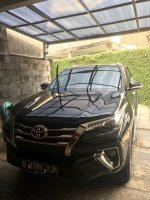 Toyota: Fortuner VRZ 2016 Milik Sendiri Cipete Jakarta Selatan (WhatsApp Image 2018-04-23 at 15.56.52 (1).jpeg)