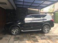 Toyota: Fortuner VRZ 2016 Milik Sendiri Cipete Jakarta Selatan (WhatsApp Image 2018-04-23 at 15.56.52.jpeg)