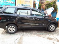 Jual Toyota: Avanza 1.3 G 2013 matik