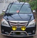 Toyota: Jual Avanza 1.3 G AT tahun 2011 mulus Tangan Pertama