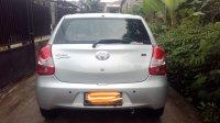 Toyota: etios valco type E 2013 (2018-04-21-16-45-34.jpg)