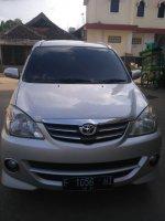Mobil Toyota Avanza Type S Murah Tahun 2011 di Ciomas Bogor (4.jpg)