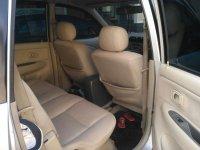 Mobil Toyota Avanza Type S Murah Tahun 2011 di Ciomas Bogor (3.jpg)