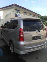 Mobil Toyota Avanza Type S Murah Tahun 2011 di Ciomas Bogor (1.jpg)