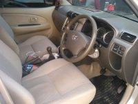 Mobil Toyota Avanza Type S Murah Tahun 2011 di Ciomas Bogor (6.jpg)