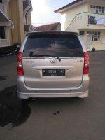 Mobil Toyota Avanza Type S Murah Tahun 2011 di Ciomas Bogor (5.jpg)