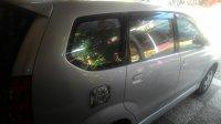 Toyota: Dijual Avanza E th 2009 Upgrade G, Silver (IMG-20161025-WA0002.jpg)