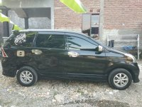 Toyota: Utk pembeli langsung AVANZA 1.3G MT LUXURY HITAM, 2015, STNK JAKTIM (IMG-20180416-WA0034.jpg)