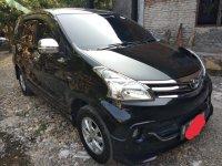Toyota: Utk pembeli langsung AVANZA 1.3G MT LUXURY HITAM, 2015, STNK JAKTIM (IMG-20180416-WA0031.jpg)