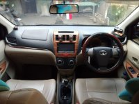 Toyota: Utk pembeli langsung AVANZA 1.3G MT LUXURY HITAM, 2015, STNK JAKTIM (IMG-20180416-WA0030.jpg)