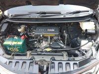 Toyota: Utk pembeli langsung AVANZA 1.3G MT LUXURY HITAM, 2015, STNK JAKTIM (IMG-20180416-WA0037.jpg)