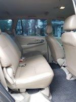 Toyota Kijang Innova J MT 2013 | Dambaan Hati Keluarga Indonesia (WhatsApp Image 2018-03-23 at 11.59.17.jpeg)