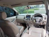 Toyota Kijang Innova J MT 2013 | Dambaan Hati Keluarga Indonesia (WhatsApp Image 2018-03-23 at 11.59.14.jpeg)