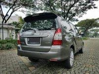 Toyota Kijang Innova J MT 2013 | Dambaan Hati Keluarga Indonesia (WhatsApp Image 2018-03-23 at 12.55.28(1).jpeg)