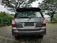 Toyota Kijang Innova J MT 2013 | Dambaan Hati Keluarga Indonesia (WhatsApp Image 2018-03-23 at 12.55.28.jpeg)