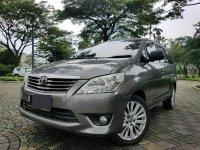 Toyota Kijang Innova J MT 2013 | Dambaan Hati Keluarga Indonesia (WhatsApp Image 2018-03-23 at 12.55.29.jpeg)